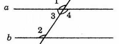 """""""平行线的性质""""教学设计"""