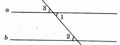 """""""定理和证明""""教学设计"""