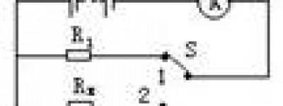 多种多方法测电阻(二)教学案例
